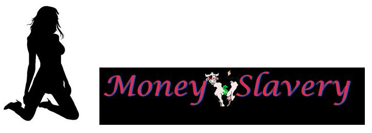 Money Slavery